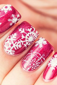 christmas manicure #christmas #manicure #love #nails #merrychristmas #nailart #pedicure #christmastree #holiday #gelnails #nail #naildesign #gelpolish #winter #nailpolish #happy #nailsoftheday #art #gel Nailart, Merry Christmas, Christmas Manicure, Nail Polish, Pedicure, Trending Outfits, Unique Jewelry, Handmade Gifts, Winter
