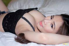 Cazey Karren Lipio by jrelphotography on DeviantArt Asian Woman, Beautiful Women, Deviantart, Model, Beauty, Fashion, Moda, Fashion Styles