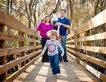 Outside Family Photo Ideas - Bing Images