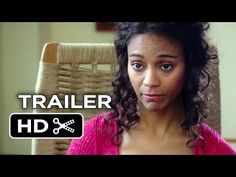 Infinitely Polar Bear Official Trailer #1 (2015) - Zoe Saldana, Mark Ruffalo Movie HD - YouTube: coming in theaters in June!