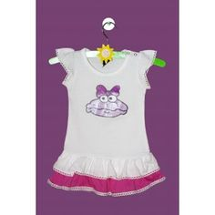 http://www.babytwice.es/107-306-thickbox/mar.jpg
