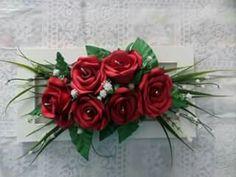 Quadro rosas...