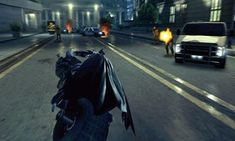 The amazing Spider-man 2 apk download - new download games apps