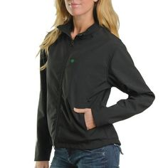 c058ad2bd0 Browse a full range of everyday heated clothing