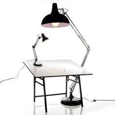 Holy Pixar lamp!