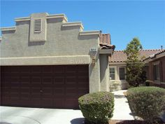 9212 Candilela Ct, Las Vegas, NV  89149 - Pinned from www.coldwellbanker.com