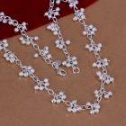 http://www.madeinchina.com/pd/elegant-superior-quality-brass-silver-fashion-necklaces-114659#.VYjBgUZAdZYhttp://www.madeinchina.com/pd/elegant-superior-quality-brass-silver-fashion-necklaces-114649#.VYjBr0ZAdZY