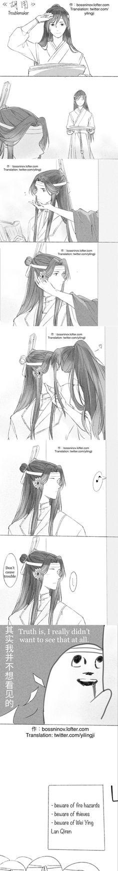 The Grandmaster, Miyazaki, Science And Nature, Story Time, Chinese Art, Jikook, Anime Love, Fandoms, Animation