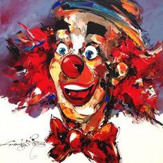 http://www.autourduncadre.com/584-thickbox/56789-clown-de-grangil.jpg