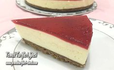 Trifle, Cobbler, Cheesecakes, Deserts, Food, Essen, Cheesecake, Postres, Meals