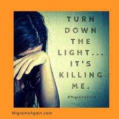 #migrainetriggers #migraineagain #migrainessuck #migraines