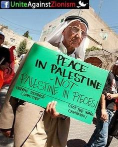 PHOTO: Peace in Palestine* Go to Google and see how Israeli soldiers F IDF AND Israeli trained USA police are multiplying all over USA, they will take people to FEMA camps, using Christian Zionist traitors who do not know they are being used...IT CAN BE STOPPED, as they are a tiny minority...*