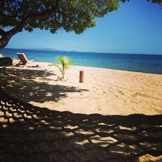 Fiji Life ☀️ #Fiji #Beach #Travelling #SouthSeaIsland