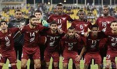 الجيش يتعادل أمام أم صلال في الجولة…: تعادل فريق الجيش مع مضيفه فريق أم صلال بنتيجة 1-1 في المباراة التي أقيمت مساء الجمعة ، في ستاد سحيم…