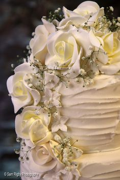 Wedding cake Amazing Weddings, Hotel Wedding, Cake Toppers, Wedding Cakes, Congratulations, Groom, Wedding Photography, Bride, Inspiration