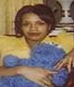 On August 4, 1980, Cherita Janice Thomas, disappeared in Ausable Township, MI. She was on her way to pick up her 4-year-old daughter from the babysitters. Her car stalled on Sunset St. Several witnesses told officers they saw a blue truck facing bumper to bumper with Cherita's truck around 11:15PM One witness reported seeing Cherita Thomas get into a blue truck and leaving with the driver, a white male, heading off towards Old US-23. Cherita Thomas was never seen after that.