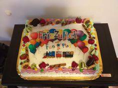 Tort si prajituri Andrea  : Tort cu crema de ciocolata si zmeura Mousse, Cake, Desserts, Fun, Fin Fun, Pie, Postres, Mudpie, Deserts