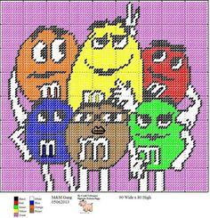 M & M Gang
