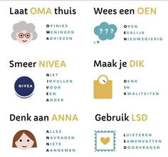 Dutch Quotes, Teen Kids, Work Quotes, Sociology, Social Work, Coaching, Anna, School, Parenting Ideas