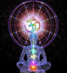 கோரக்கர்: 2013 Om Mantra, Law Of Karma, Ex Love, Tantra, Black Magic, Love And Marriage, Spiritual Awakening, Hd Wallpaper, Wallpapers