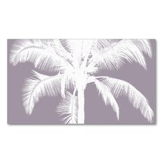 Palm tree business card my designs my art my photography by palm tree business card my designs my art my photography by jared seefried pinterest business cards and business colourmoves
