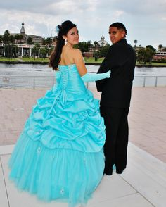 Tampa Fl. ~ Quince Strapless Dress Formal, Formal Dresses, Light Rays, Professional Photography, Quinceanera, Ball Gowns, Shades, Photoshoot, Fashion