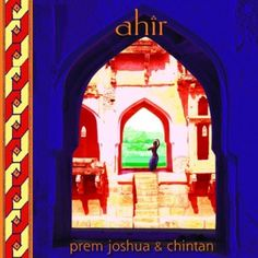 Ahir Prem Joshua | Format: MP3 Download, http://www.amazon.com/dp/B005R2MJV4/ref=cm_sw_r_pi_dp_F7yLpb1DEKF45