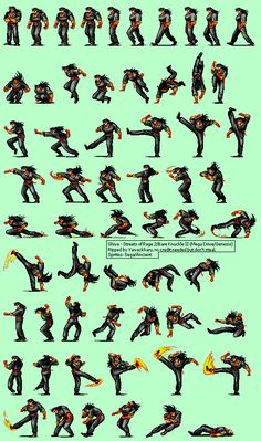 Math puzzles, quizzes, games and memes for everyone. Character Poses, Game Character, Character Concept, Vfx Tutorial, Video Game Sprites, 2d Game Art, Anime Fight, Pixel Art Games, Pixel Design
