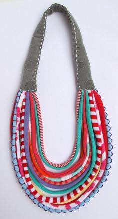 Custom Made Baby Friendly Jersey Knit Slip-On by monkeyandmum