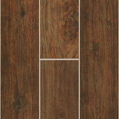 Florida Tile Berkshire Hickory Floors Pinterest