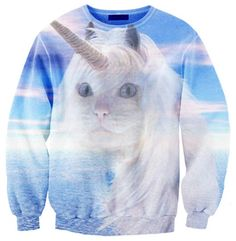 If I'm ever part of any epic battle, this is what I'm wearing…