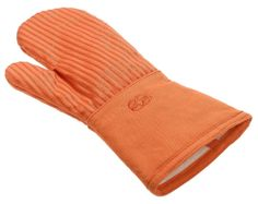 CALPHALON Twill Thumb Oven Mitt mango $10.95 TOTAL PRICE OUT THE DOOR! PICK UP OR CULINART MARKET WILL SHIP TOTALLY FREE CULINART MARKET www.shopculinart.com
