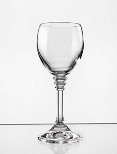 Olivia Liqueur Glass Lead-free Crystal Glass, Set of 660... https://www.amazon.co.uk/dp/B01BMZ55TM/ref=cm_sw_r_pi_awdb_x_dQUeAbCS186PN
