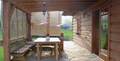 Patio, Outdoor Decor, Room, Furniture, Home Decor, Homemade Home Decor, Yard, Terrace, Rooms