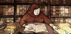 Ricordiamo che il 6 aprile 1327 Petrarca ci resta secco vedendo Laura per la prima volta. La parola alla scienza: http://hnk.ffzg.hr/bibl/iti2008/PDF/(101)/101-02-297.pdf …
