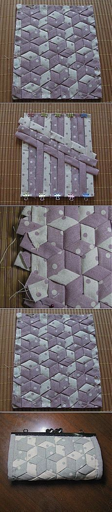 Quilt Vast Quilt - Noodlehead, a large half-square triangle quilt. Pattern from Patchwork Essentials: The Half-Square Triangle by Jeni Baker. Quilts come in all Quilting Tips, Quilting Tutorials, Quilting Projects, Quilting Designs, Quilt Block Patterns, Quilt Blocks, Sewing Patterns, Sewing Stitches, Diy Quilt
