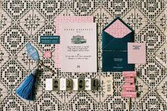the grand budapest hotel wedding 그랜드 부다패스트 호텔 웨딩 (알지비지구맛) : 네이버 블로그