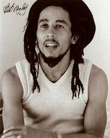 People Who Changed the World: Bob Marley