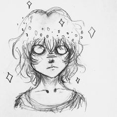 aesthetic drawing sketch pencil emo drawings anime sketches pen pastel grunge cool windy rain manga line likes sketchbook cold instagram