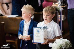 Hochzeit Schwarzacher Saalbach Hintersee Wedding Church, Engagement, Pictures