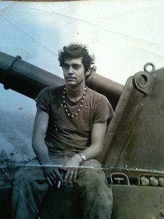 Gooood Morning Vietnam! ~ Vietnam War