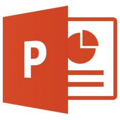 Three Tips for Beautiful PowerPoint Presentations