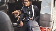 Michael Kors táskák a hlfshoes.com webáruházban Michael Kors