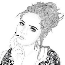 302 Meilleures Images Du Tableau Alexaspizza Tumblr Drawings