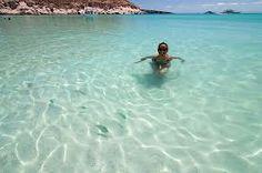 #IslaEspiritu un hermoso paraíso. www.graylineloscabos.com #Mexico #travel #vacations #traveltips #bcs #bajacaliforniasur #