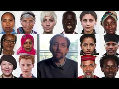 "UN High Commissioner for Human Rights Zeid Ra'ad Al Hussein on Human Rights Day 2017 and the Universal Declaration of Human Rights. ""All human beings are bor. Declaration Of Human Rights, Human Rights Day, Stand Up, Equality, Language, Learning, Youtube, Social Equality, Get Back Up"