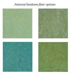 1000 images about linoleum flooring on pinterest for Blue linoleum floor tiles