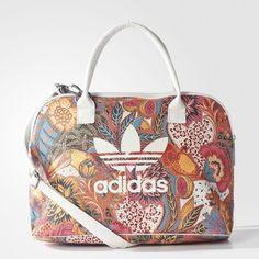 de1656aa550b adidas - Bolsa Bowling Adidas Originals