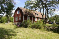 Bild 0: 6 rum fritidshus på Henriks Väg 68, Olofströms kommun Kyrkhult
