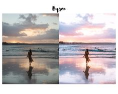 Lightroom Presets Pack for Mobile and Desktop ( - FilterGrade Photography Editing, Photo Editing, Afterlight Filter, Sunset Love, Coffee To Go, Mobile Photos, Editing Pictures, Lightroom Presets, Cool Photos